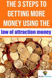 attract more money