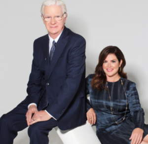 Bob-Proctor-Sandy Gallagher