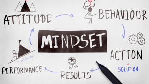 books to change your mindset