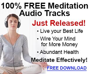 free meditation