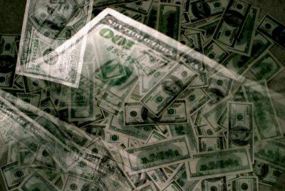 Manifest Money Fast