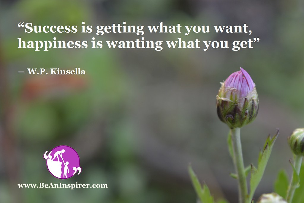Getting What You Want When Ever You Want : The Secrets Inside!