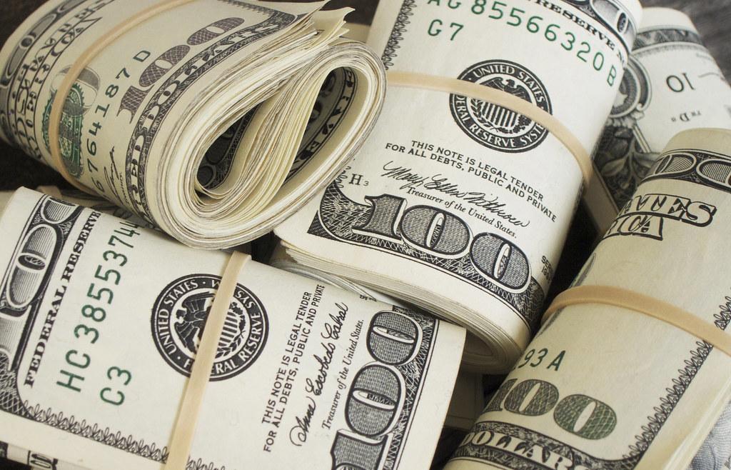 manifest money now