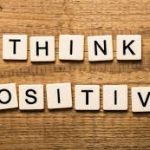 25 Positive Affirmations for Success with Law Of Attraction!