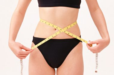 Manifest Weight Loss