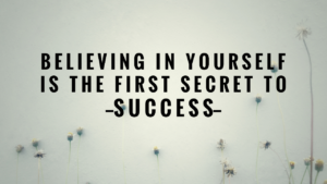 law of attraction quotes by famous persons