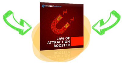 law of attraction and the law of cause and effect