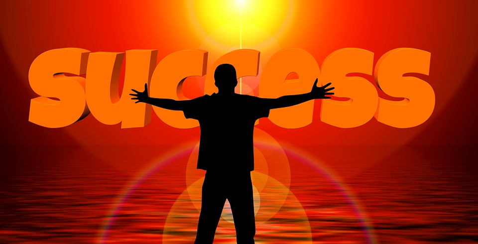 how to raise your vibration to attract money