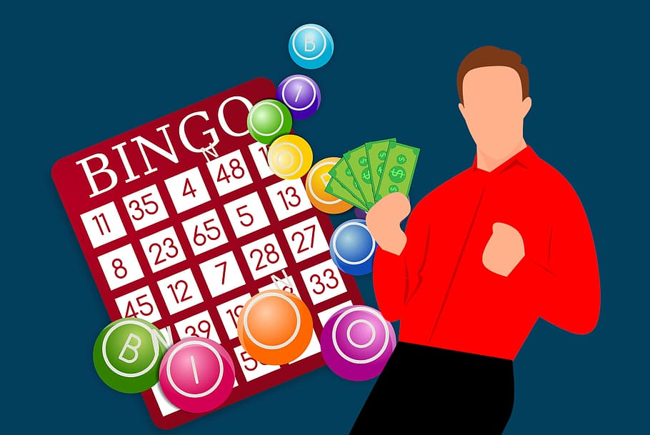win the lottery with law of attraction