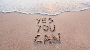 Affirmations for motivation and success