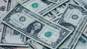 how to manifest money immediately