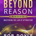 wealth beyond reason - bob doyle