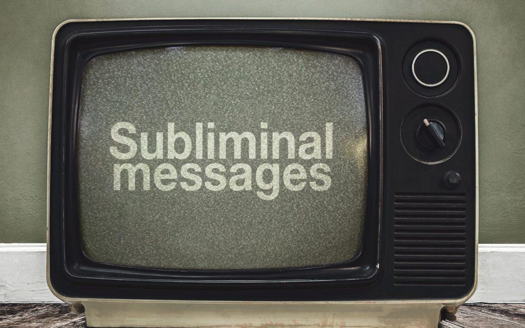how to make subliminals