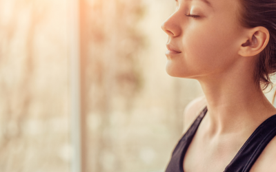 Breathing Exercises to Relieve Stress To Live A Happier Life