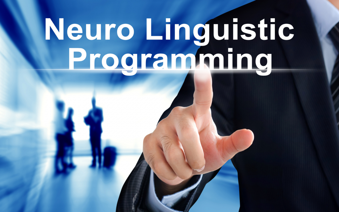 What is Neuro-Linguistic Programming