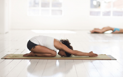 The Truth About The Benefits Of Yoga Both On Your Body And Mind