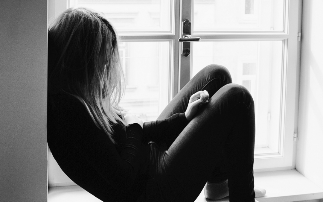 Post-Treatment Depression and How to Use Spiritual Means to End It