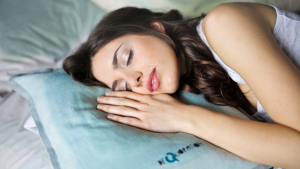 Can Lucid Dreaming Help You Manifest