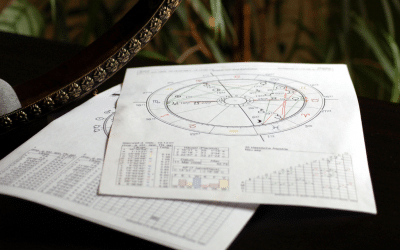 What is Astrology and can you use it to improve your life?