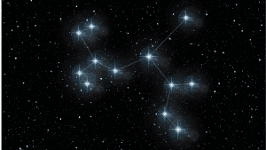 What is Astrology And How Does It Work