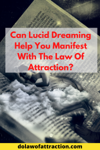is lucid dreaming safe