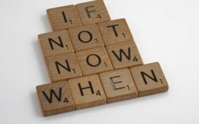 Procrastination, Stop Procrastinating Using The Law of Attraction